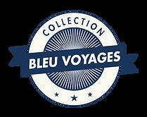 logo-collection-bleu-voyages.png