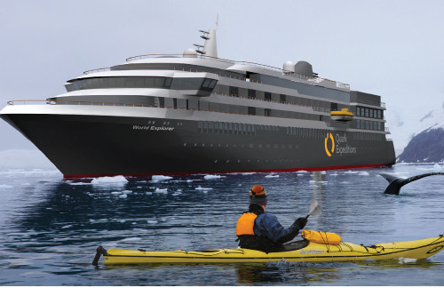 bateau-world-explorer.jpg