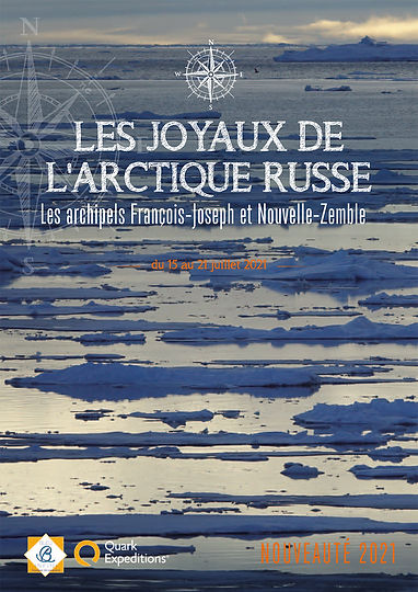couv-arctique-joyaux-de-russie-2021-1.jp