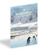 vign-c-antarctique.jpg