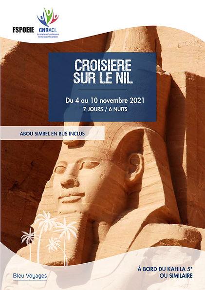 couv-egypte-cnracl-2021-karila-1.jpg