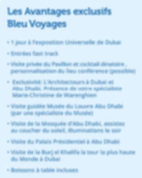 avantage-bleu-voyages-premium.jpg