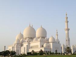 Abu Dhabi-4