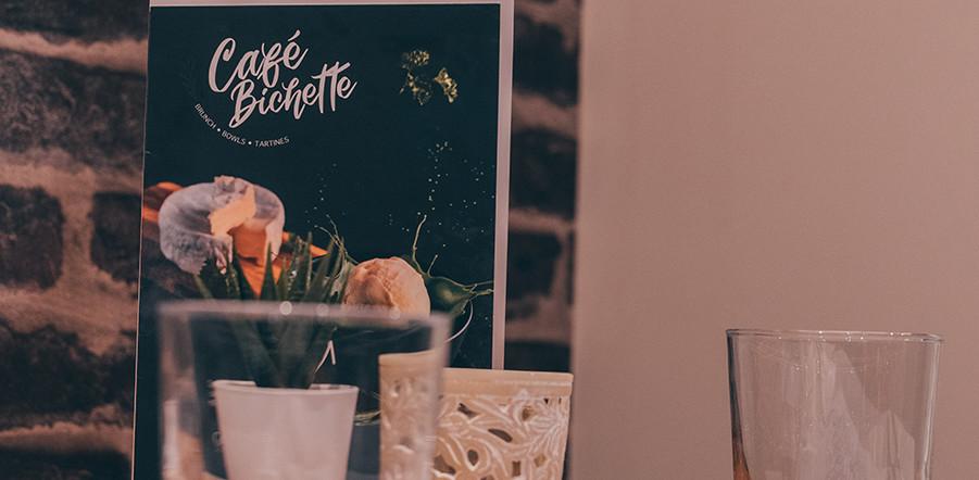 cafe-bichette-1.jpg