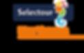 Logo_bleu-voyages.png