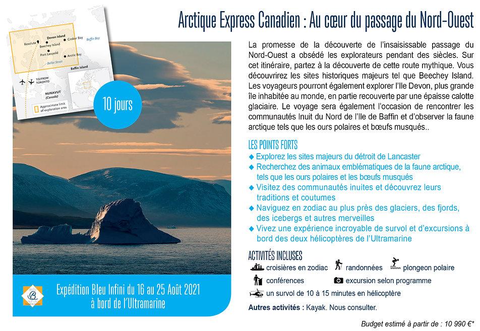 Bleu-arctique-6-express-canada.jpg