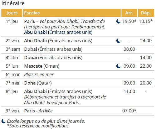 itineraire-costa.jpg