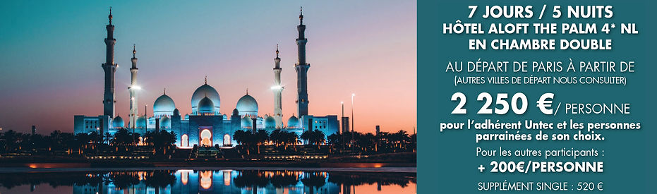 prix-Dubai-untec-services-4.jpg