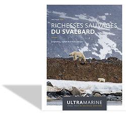 vign-richesse-sauvagel-Spitzberg2022-1.jpg