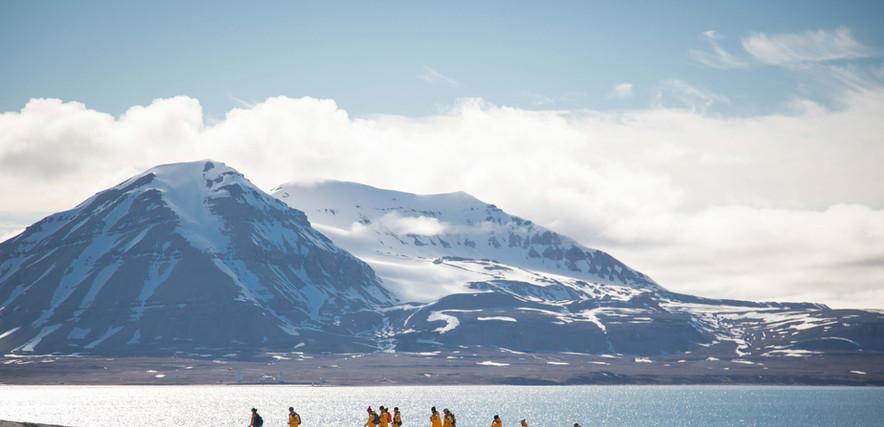 QuarkExpeditions_Spitsbergen-in-Depth_hi