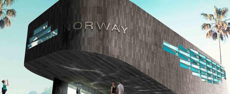 Expo2020-pavilion-Norvege.jpg