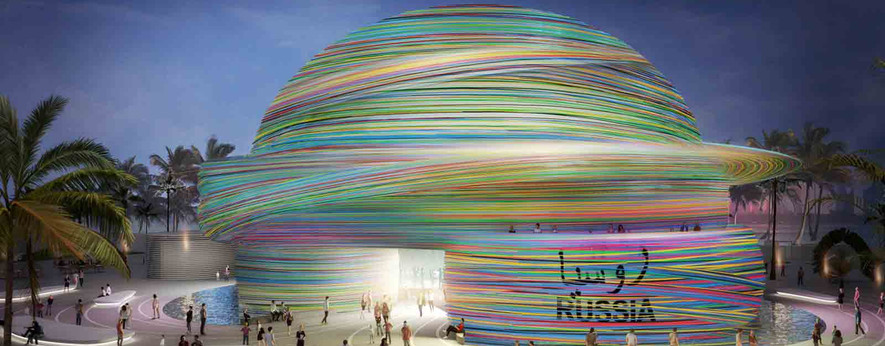 Expo2020-pavilion-Russie.jpg