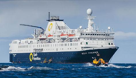 vignette-bateau-ocean-endeavour.jpg