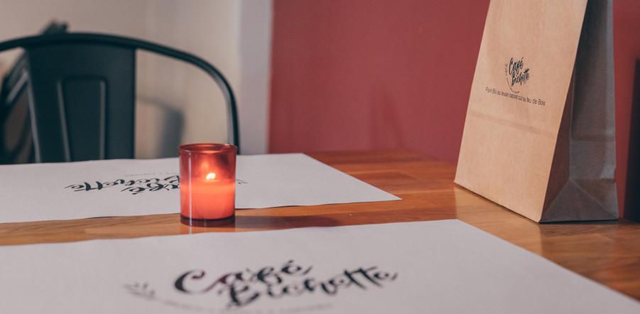 cafe-bichette-4.jpg