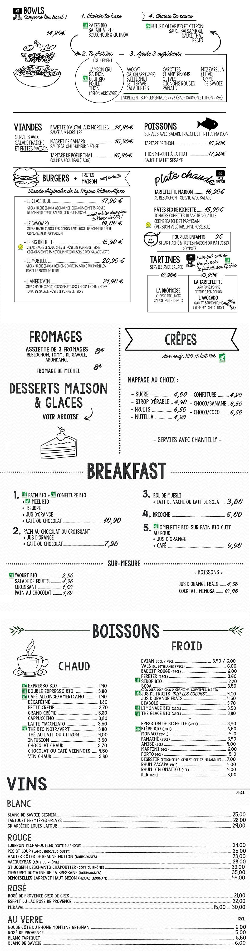 menu-bichette-francais-17-09-2020.jpg