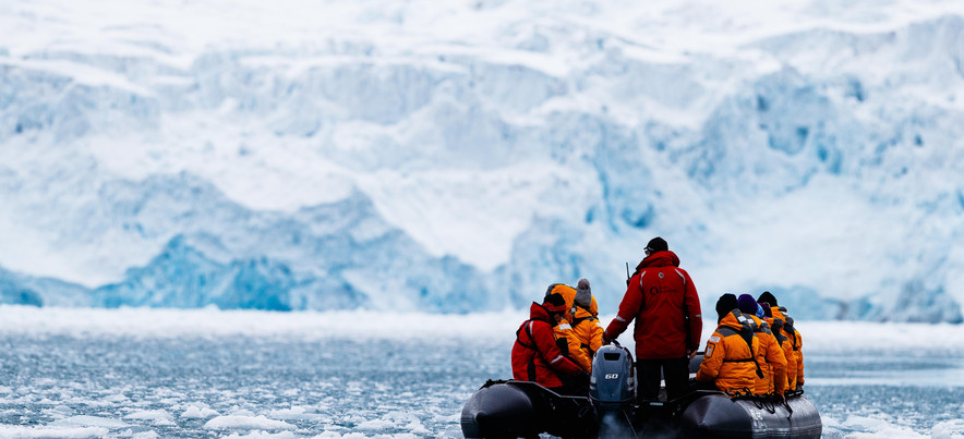 Quark Expeditions_Intro to Spitsbergen_N