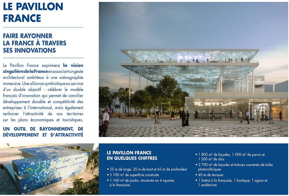 page-pavillon-france.jpg