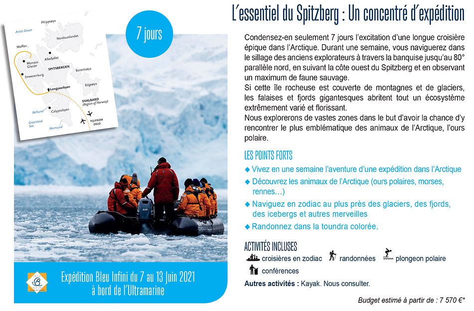 Bleu-arctique-2-spitzberg.jpg