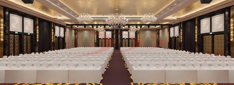 Conrad_Grand_Ballroom_Classroom_02.jpg