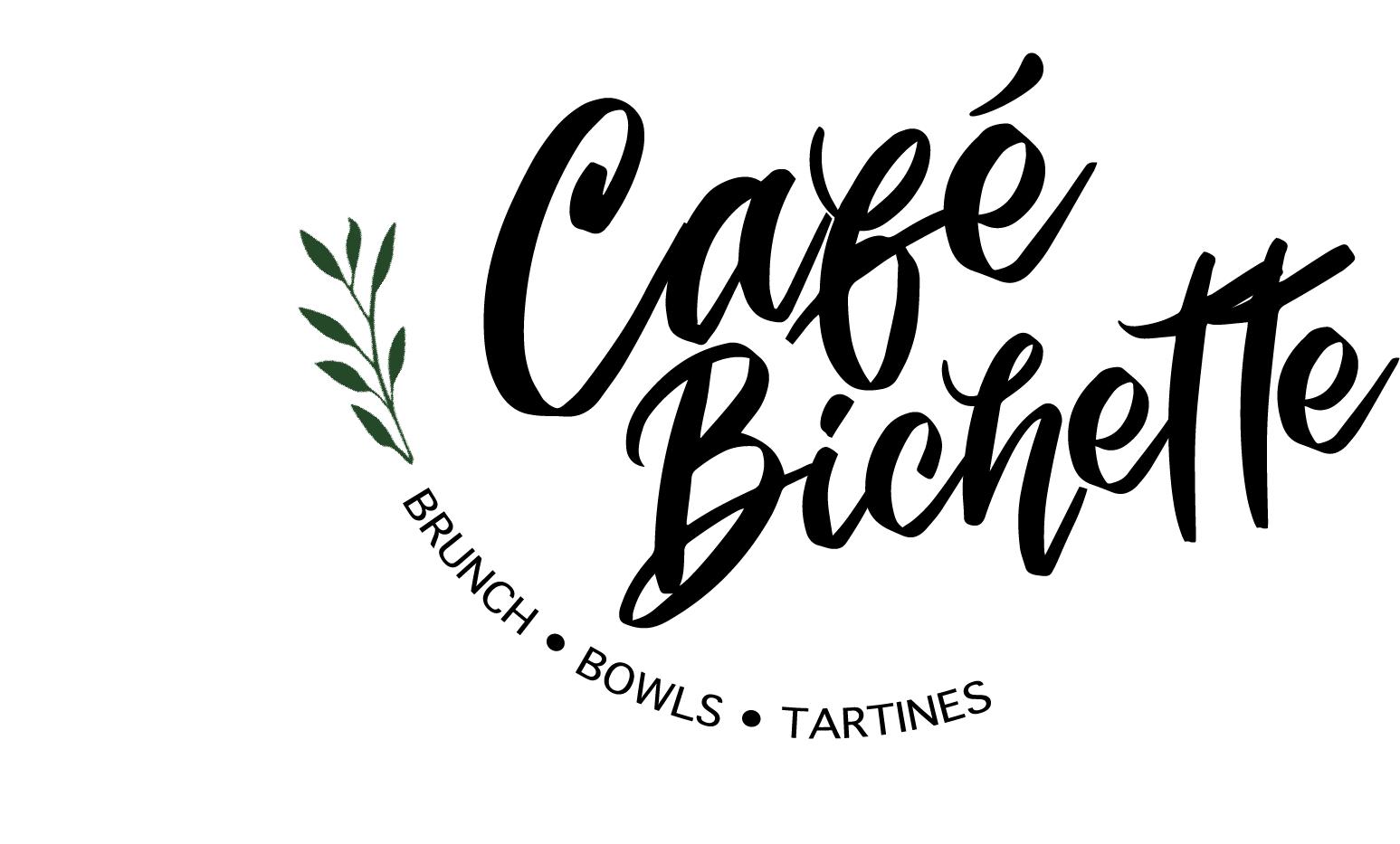 Cafe-Bichette-paint1Logo-150pp (002).png