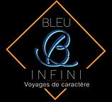 BLEU INFINI BLANC.png