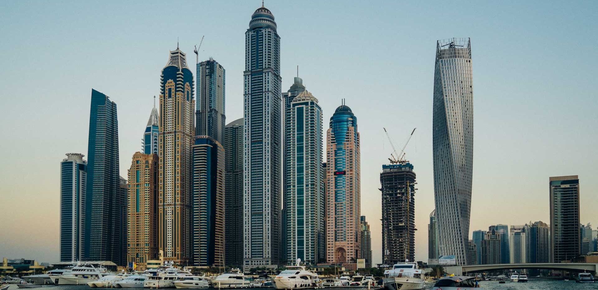 Dubai-1.jpg