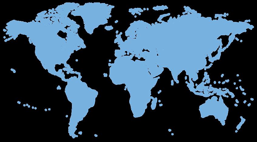 carte-monde-2.png