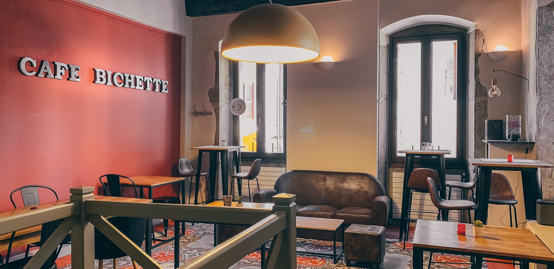 cafébichette-sallehaut.jpg