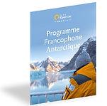 vignette-quarkexpeditions-antarctique.jp