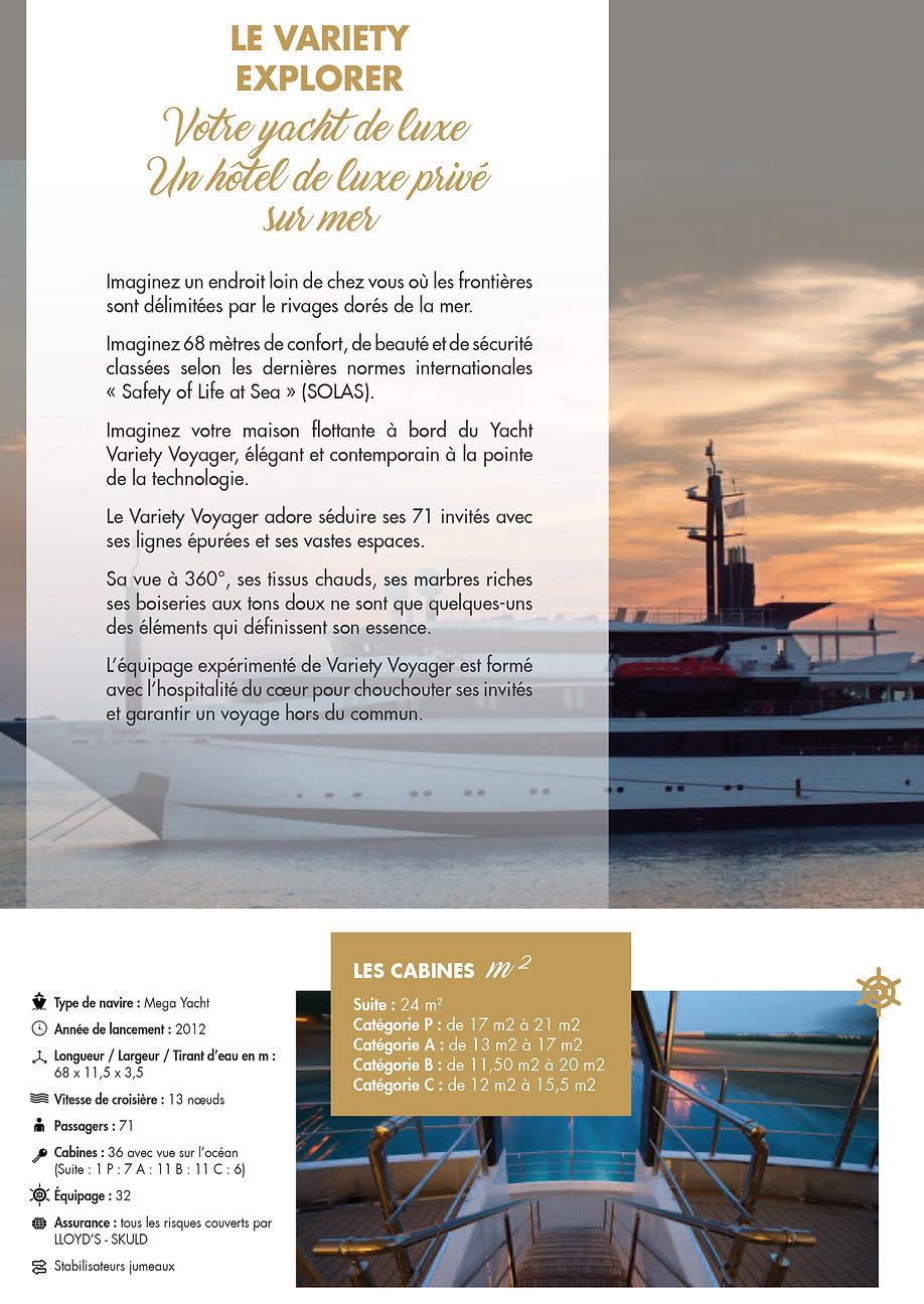 page3-brochure-charter.jpg