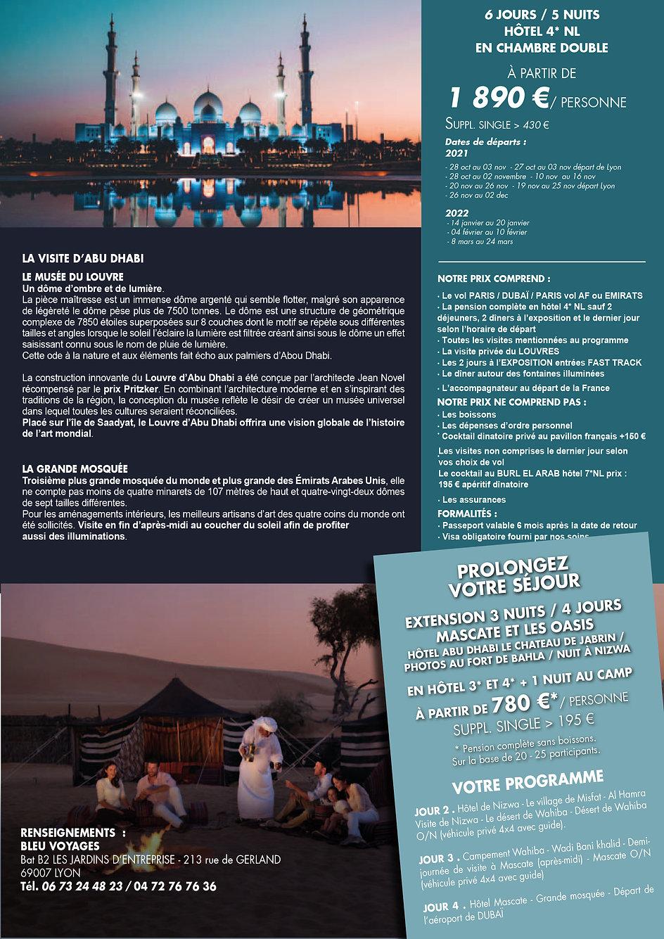 page-2-Dubai-6-jours-5-nuits-CE.jpg