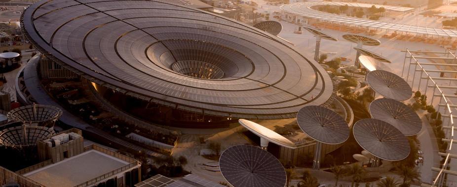 Expo2020-pavilion-Durabilite.jpg