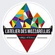 fournisseur-mozarrela-logo.jpg