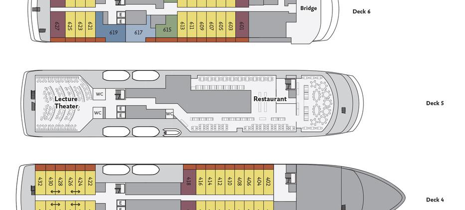 plan-pont-ultramarine.jpg