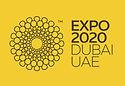 logo-expo-universelle-2020.jpg