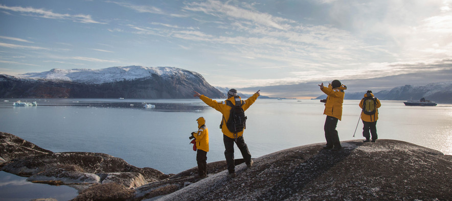 Quark Expeditions_Essential Greenland_pa