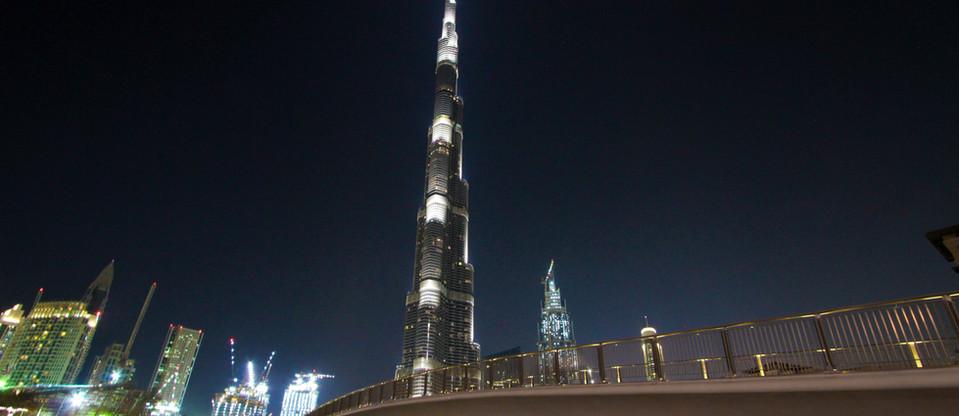 Burj-Khalifa-4.jpg