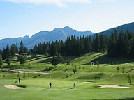 cgolf-de-correncon-en.jpg