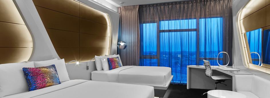 DXBVH_Deluxe Room-004.jpg