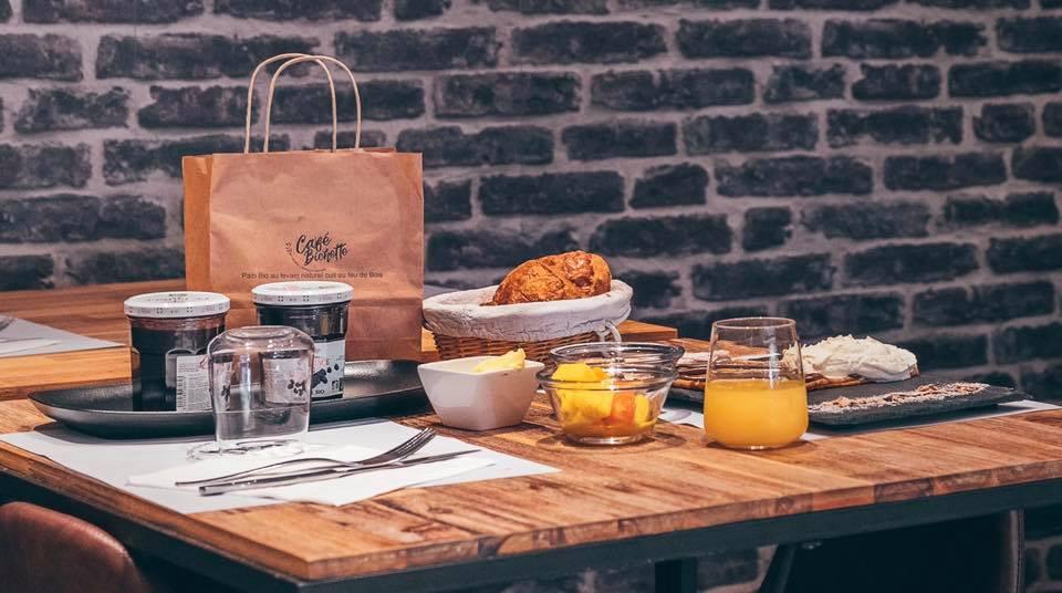 photo-brunch-cafe-bichette.jpg