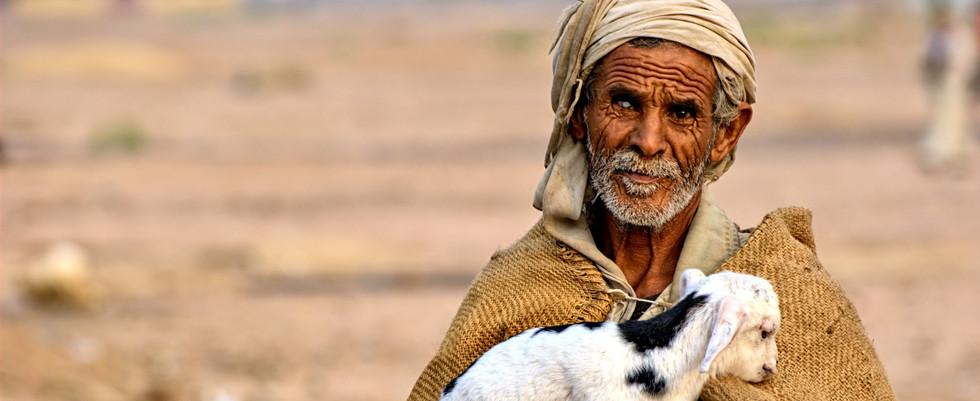 egypt-1003078_1920.jpg