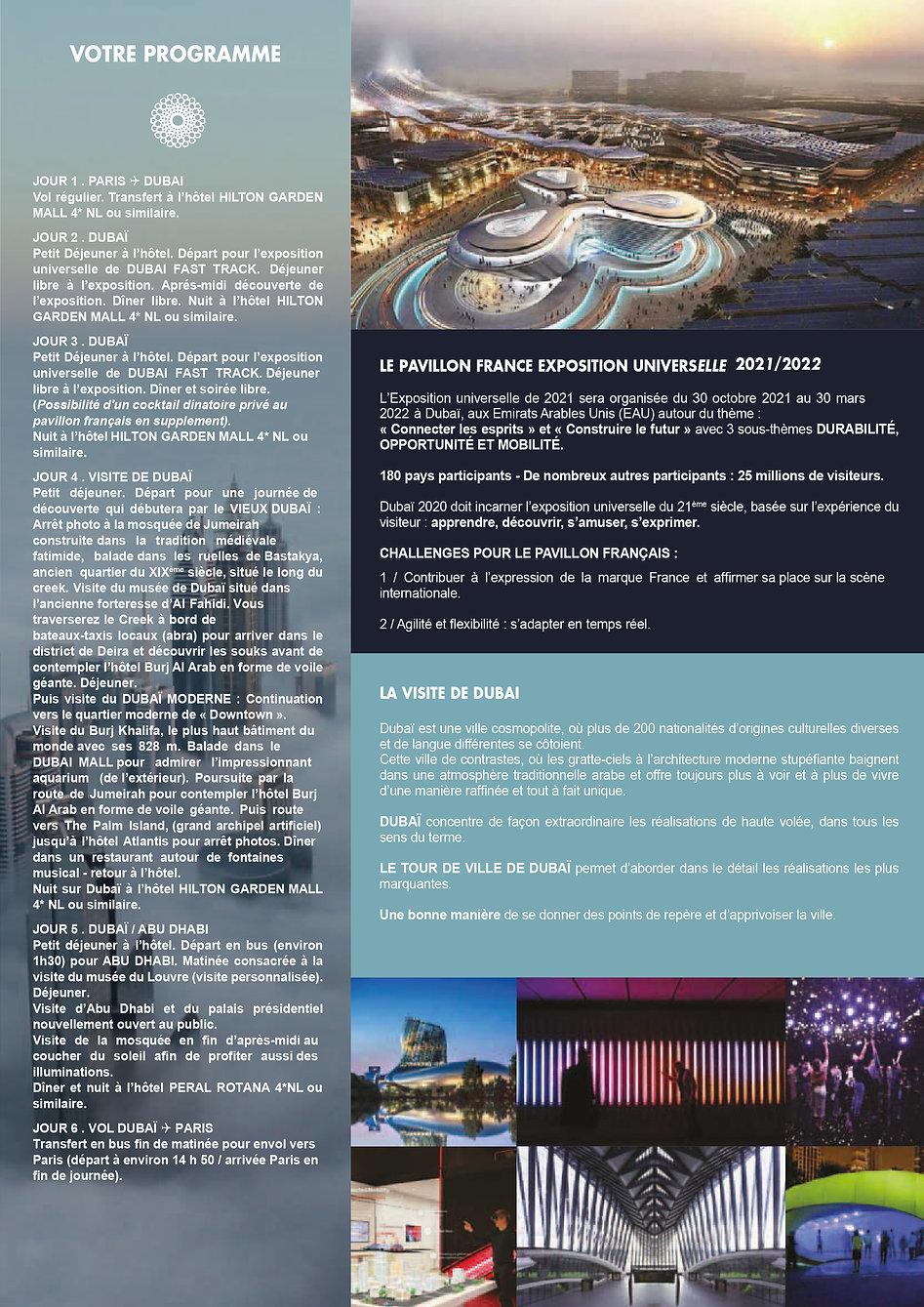 page-1-Dubai-6-jours-5-nuits-CE.jpg