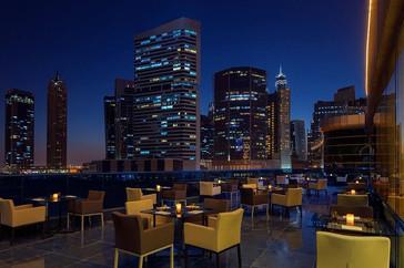 radisson-blu-hotel-dubai (4).jpg