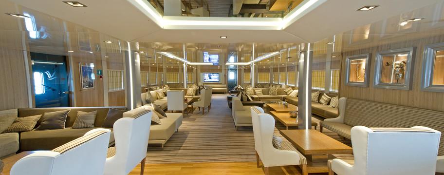 Main Lounge Riviera deck.jpg