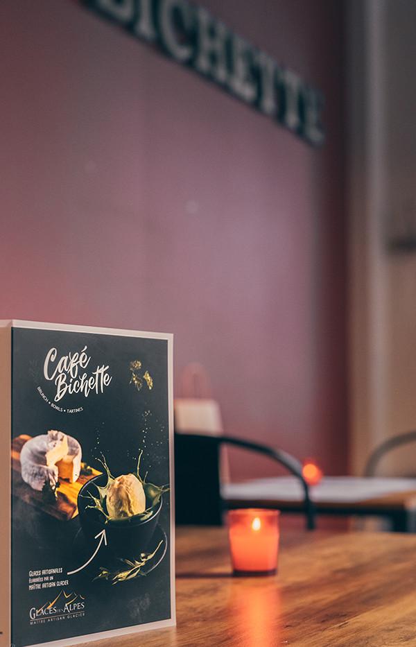cafe-bichette-5.jpg