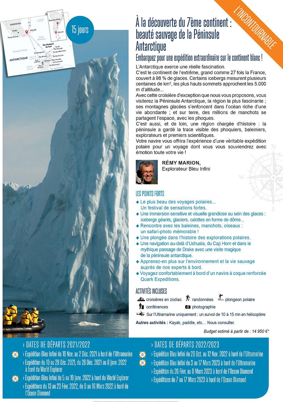 bleu-Infini-Antarctique-7continent-2022.jpg