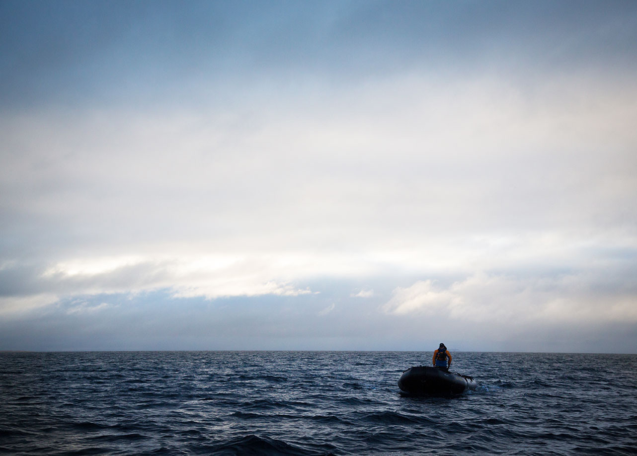 Quark Expeditions_CanadasRemoteArctic_ca