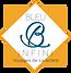 LOGO-Bleu-Infini_fondjaune.png