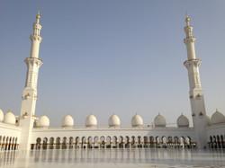 Abu Dhabi-3