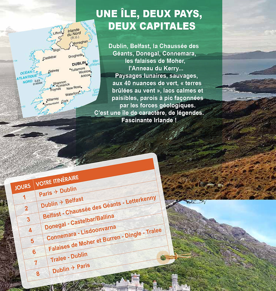 page-1-programme-irlande-cnracl.jpg